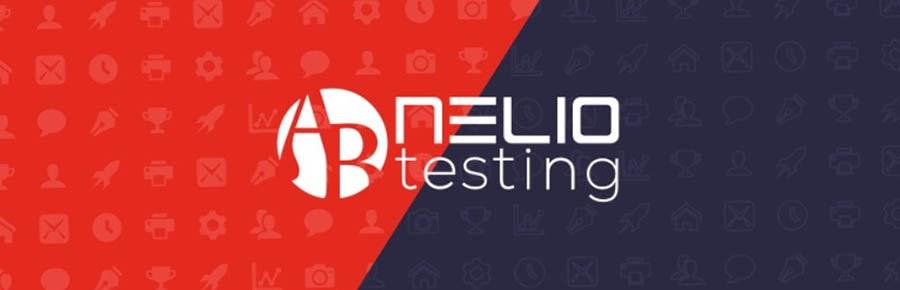 Nelio AB Testing Plugin.